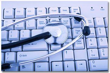 Computer dokter